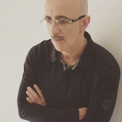 Javier Guallar | Social Profile