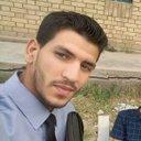 Hussein (@00Husse) Twitter
