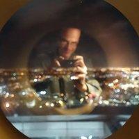 Lyndon HooO | Social Profile