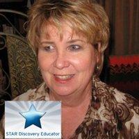Paula Naugle | Social Profile
