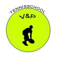 Tennisschoolvp