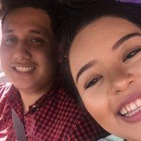 @vasquez_mariana