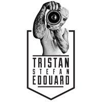Tristan S Edouard   Social Profile