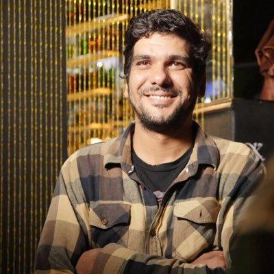 Leandro Lima | Social Profile