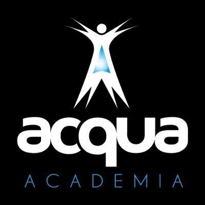 Acqua Academia Social Profile