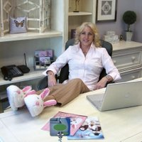Lisa Hammond | Social Profile