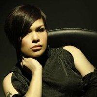 xochitL prisciLLa | Social Profile