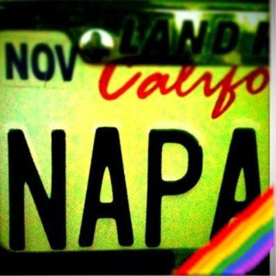 NapaValleyChick | Social Profile