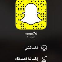 @Mohammed__622