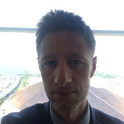 Morten Skovsgaard