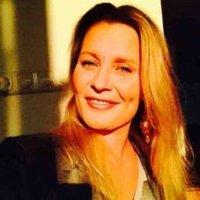 monica_smulders