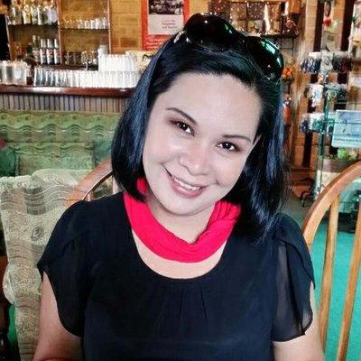 Mabs  Peña  | Social Profile