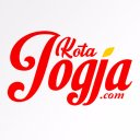 Photo of kota_jogja's Twitter profile avatar