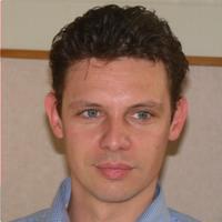 Tom De Baere | Social Profile