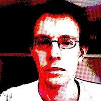 Oliver Mason   Social Profile