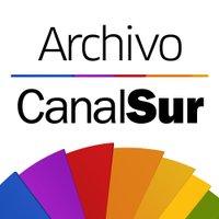 ArchivoCanalSur