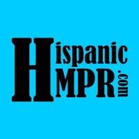 hispanicmpr | Social Profile