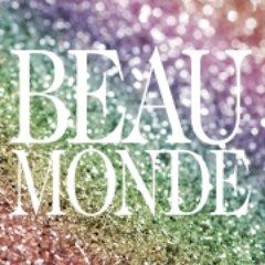Beau Monde Social Profile