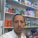 ابو رنيم القاضي (@011rchad2391) Twitter