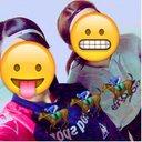 asuka (@0001_AsK) Twitter