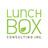 @lunchboxgreen