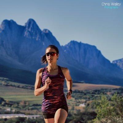 Vicky van der Merwe   Social Profile