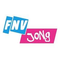 FnvJong