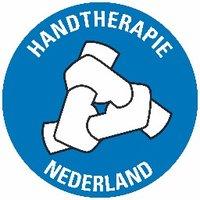Handtherapie_NL