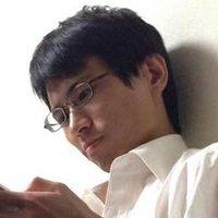 shinichiro hamaji   Social Profile