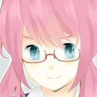 タコス@さらばヲタク | Social Profile