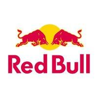 Red Bull UK | Social Profile