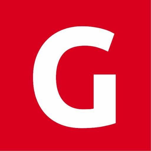 GlosLiveSport  Twitter Hesabı Profil Fotoğrafı