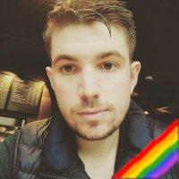 Hainesy | Social Profile