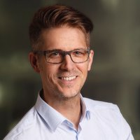 Martin Gratzer | Social Profile