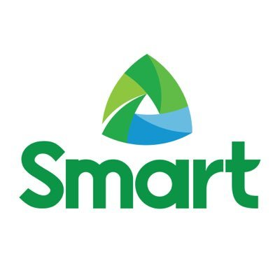 smart communications analysis Swot is a strategic planning tool used to evaluate the strengths, weaknesses,  opportunities, and threats to a project.