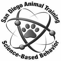 SD Animal Training | Social Profile