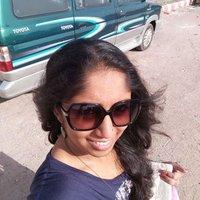 @Moushumispb