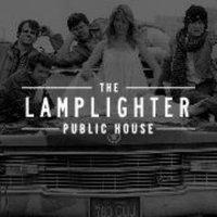 The Lamplighter | Social Profile
