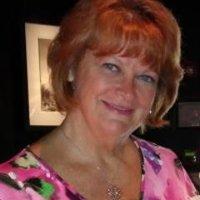Judy Schriener | Social Profile