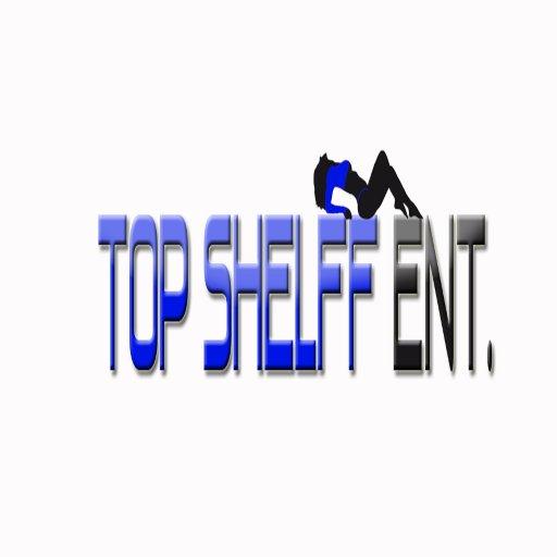 Top ShelFF ent Social Profile