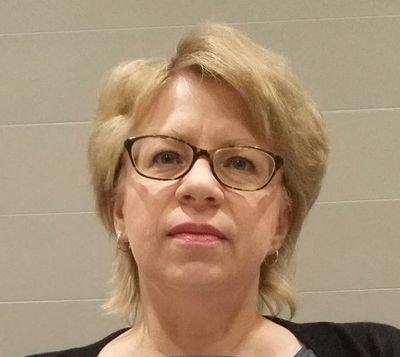 Martina Kroutilová