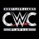 WWE CWC