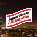 Photo of AntioquenoBog's Twitter profile avatar