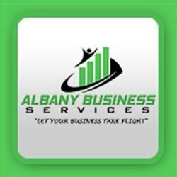 ALBANY BUSINESS
