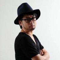 DJ Roo a.k.a Oshida | Social Profile