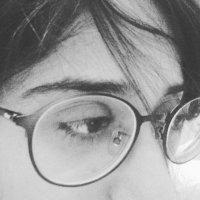 Kim Arora | Social Profile