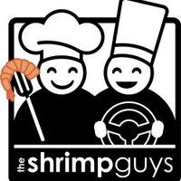 The Shrimp Guys | Social Profile