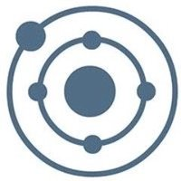 Gravità Zero | Social Profile