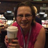 Lisa Townshend | Social Profile