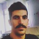 Hüseyin Kılıç (@01Hsyn71) Twitter
